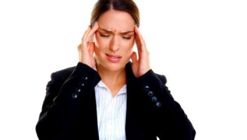Причины изменения внутричерепного давления