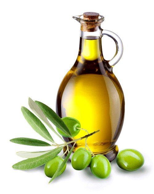 оливковое масло от пролежней