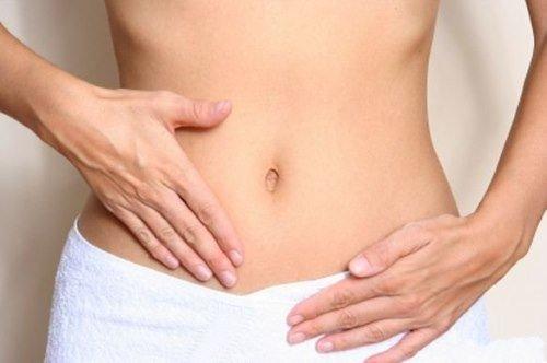 Эстроген – гормон для полноценного развития органов малого таза