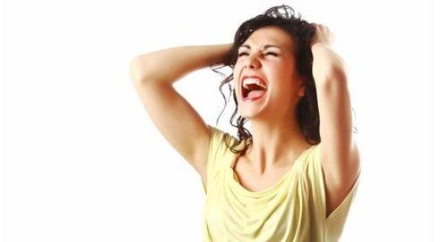 Адреналин и норадреналин – гормон в борьбе со стрессом