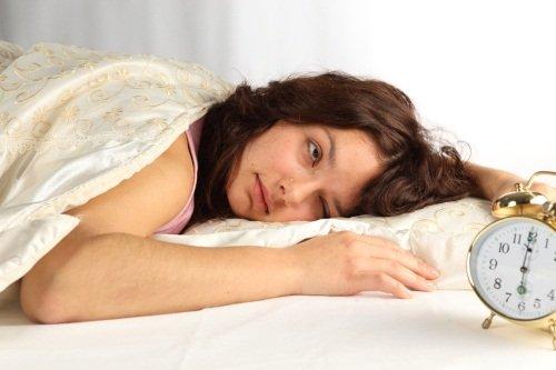 Повышенная утомляемость – первый признак нарушения работы надпочечников