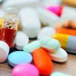 Медикаментозное лечение глистной инвазии