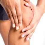 Лечение боли в суставах