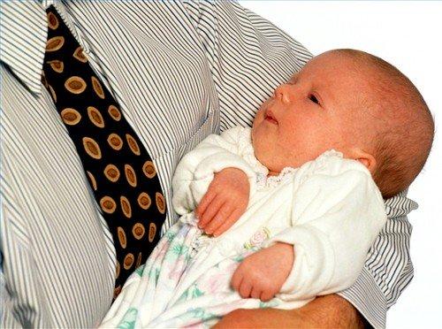 лечение пупочной грыжи у детей