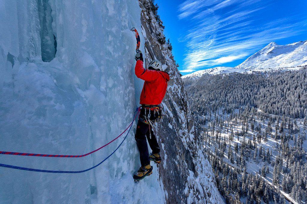 Летчики, спортсмены, альпинисты, все они тоже могут иметь повышенный гемоглобин