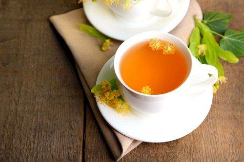 Чай можно приобрести в любой аптеке