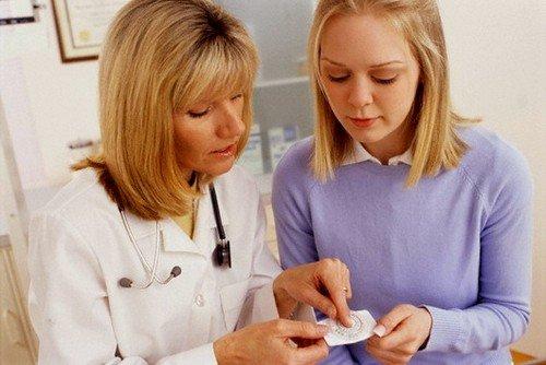 Безопасность медикаментозного аборта