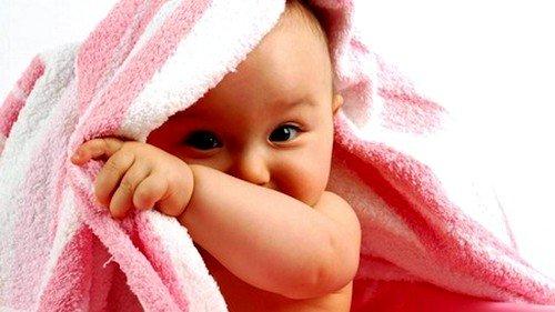 Определить рождение мальчика или девочки по обновлению крови матери и отца