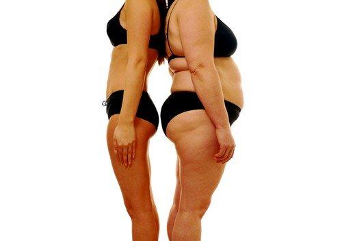 Пациент может набрать в весе, иметь склонность к развитию брадикардии, диастолической АГ