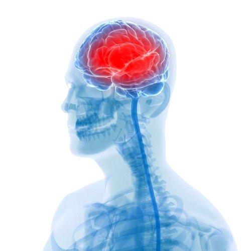 Вегетососудистая дистония как причина комка в горле
