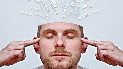 Как еще можно улучшить память