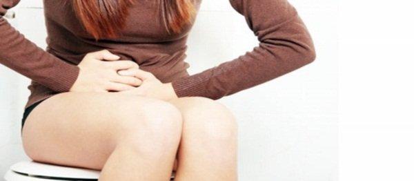 Лечить частое мочеиспускание нужно в зависимости от причины