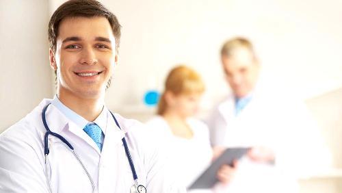 Постоянное посещение врача в качестве профилактики