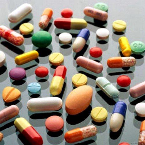 Лучшие таблетки для похудения не всегда являются идеальным вариантом