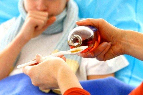 вирусные инфекции могут маскировать симптомы болезни