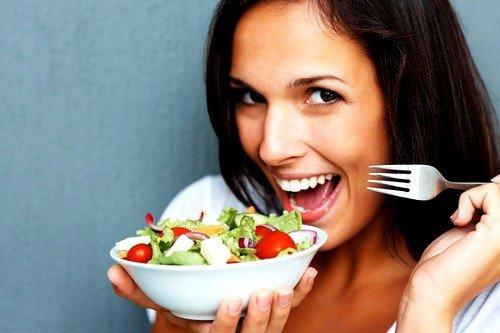 соблюдение диеты при гастрите и язве желудка