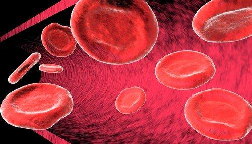 Гипопластическая анемия