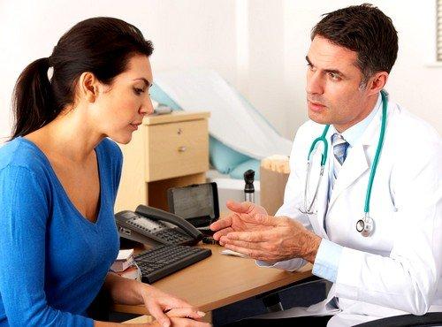 прием обезболивающих или противовоспалительных нестероидных средств как причины язвы