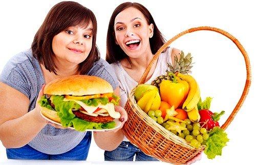 Питание раздельного типа имеет много противников