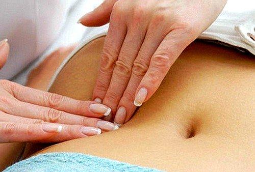 Острый холецистит, это наиболее тяжёлая форма заболевания брюшной полости