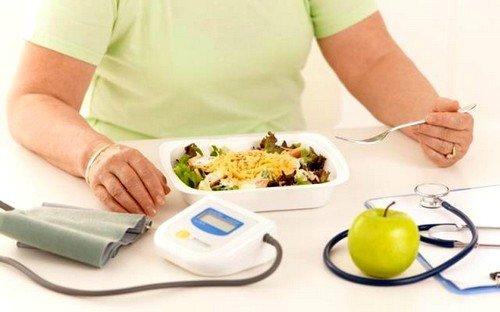 Главной задачей в правильно составленной диете, является правильный подсчёт количественного числа углеводов