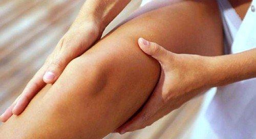в большинстве случаев подагра не вызывает у человека каких-либо симптомов