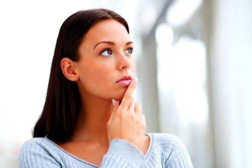 мужской гормон тестостерон содержится в жировой, костной ткани, кишечнике, почках