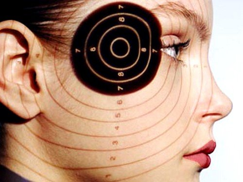Механизм возникновения мигрени ясен, в отличие от причин, ее вызывающих