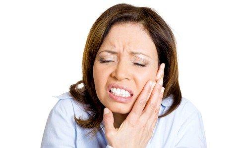 Воспаление лицевого нерва по сути своей является недугом хронической природы