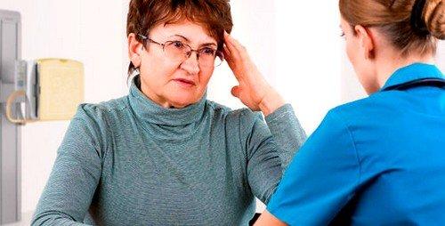 УЗИ сосудов шеи и головного мозга необходимо проходить только после предварительной подготовки