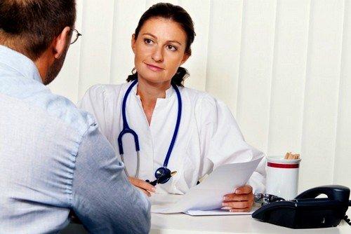 Спровоцировать болевой синдром, могут: стрессовая ситуация, подъём тяжести, любая физическая нагрузка