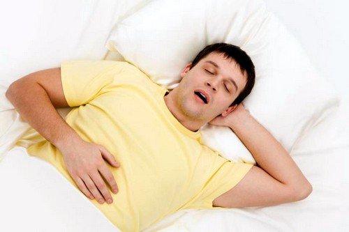 При тяжелых сердечно-сосудистых заболеваниях препарат применять не следует