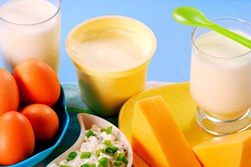 Диета при сахарном диабете 2 типа позволяет стабилизировать вес