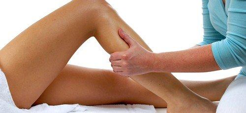 Ультразвуковые исследования сосудистого русла  нижних конечностей доступны практически каждому пациенту