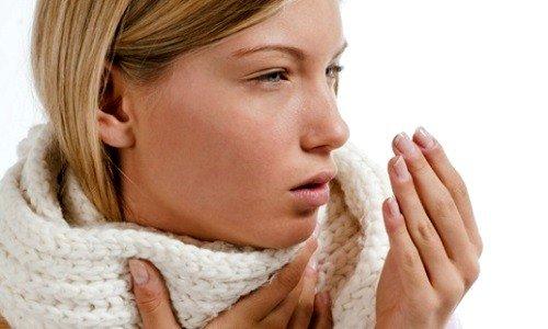 Показанием к использованию амбробене (раствор для ингаляций) являются заболевания органов дыхательной системы