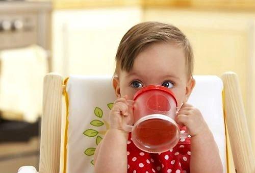 Чай с малиной и медом приблизит долгожданное выздоровление