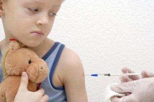 Сахарный диабет у детей – редкое, но тяжелое заболевание эндокринной системы