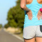 Грыжа Шморля – болезнь позвоночника
