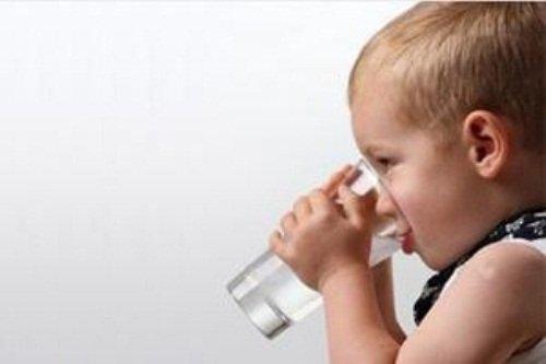 Повышенная потребность в питье – симптом сахарного диабета
