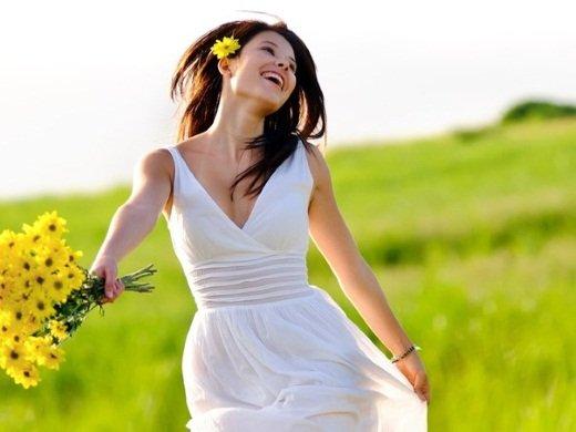 Влияние «гормонов счастья» на организм человека