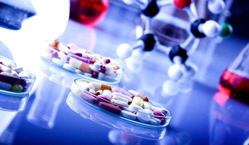 прием иммуностимулирующих лекарств
