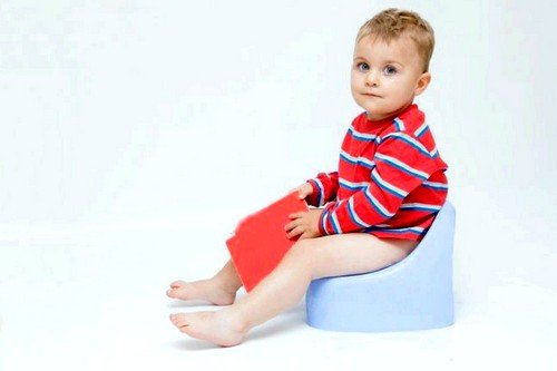 легкая форма дегидратации считается самой распространенной у детей после поноса