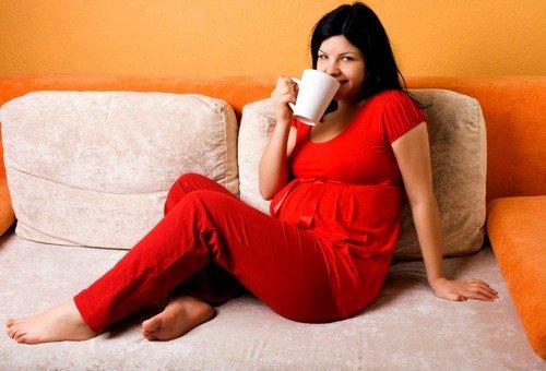 беременным женщинам не рекомендуется использовать пластырь от геморроя