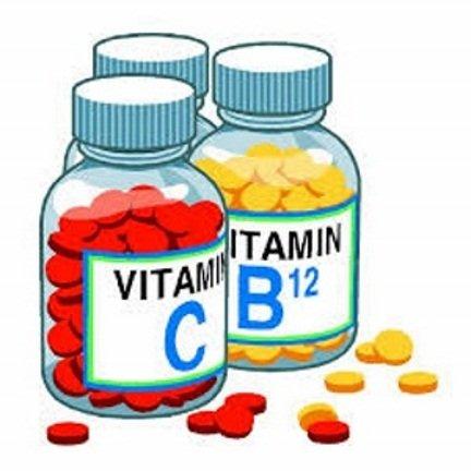 Витаминотерапия при дисплазии шейки матки