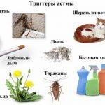 Повышение иммунитета народными средствами