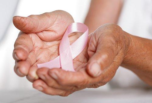 Рак поджелудочной железы не оставляет человеку шансов на жизнь