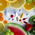 Повышение иммунитета иммуностимуляторами