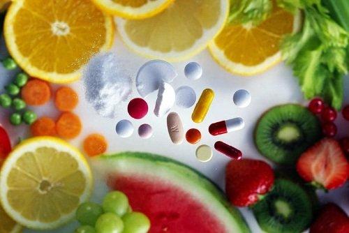 Как повысить иммунитет медикаментозными препаратами