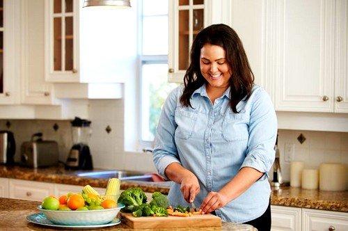 Правильное питание при расстройствах кишечника