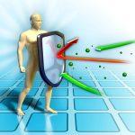 Как повысить иммунитет взрослому человеку